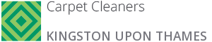 Carpet Cleaners Kingston Upon Thames